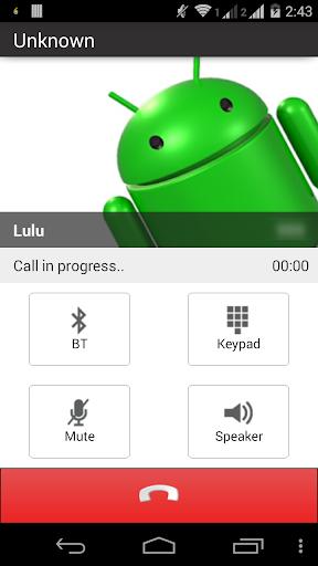 【免費通訊App】Lulu Smart-APP點子