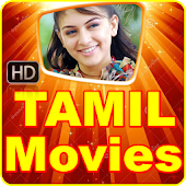 Tamil Movies Watch in HD
