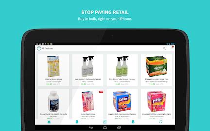 Boxed Wholesale Screenshot 17