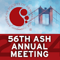 2014 ASH Annual Meeting & Expo icon