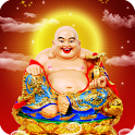 Buddhist Ringtone icon