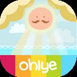 Ohiye Cute Live Wallpaper