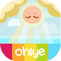 Ohiye Cute Live Wallpaper icon