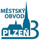 UMO3 Plzeň