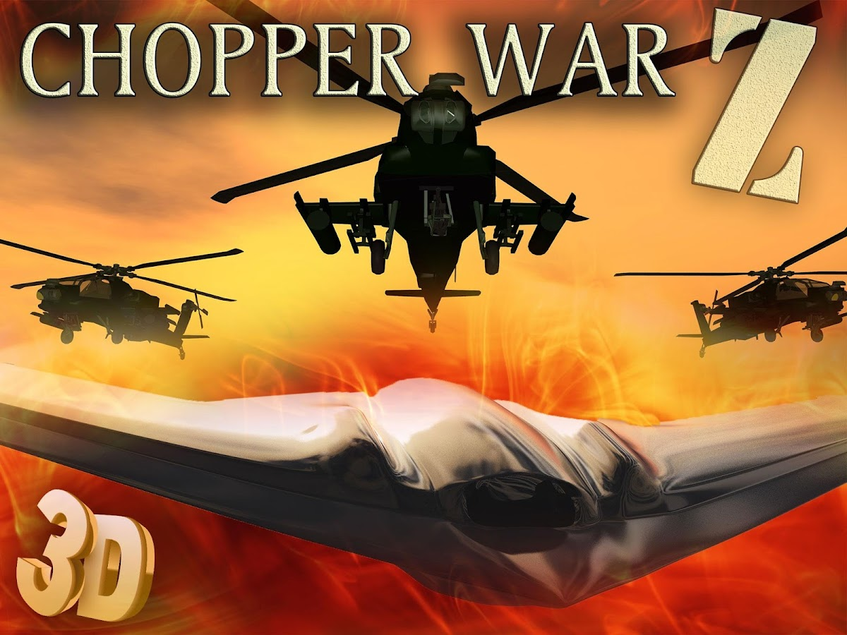 chopper war the armor of god android apps on google play