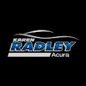 Karen Radley Acura icon