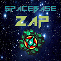 SpaceBase Zap icon