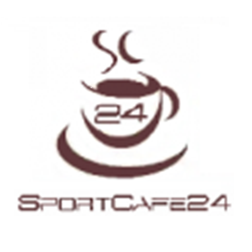 SportCafe24.com 運動 App LOGO-APP試玩