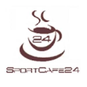 Tải SportCafe24.com APK