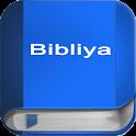 Bibliya sa Tagalog Pro icon