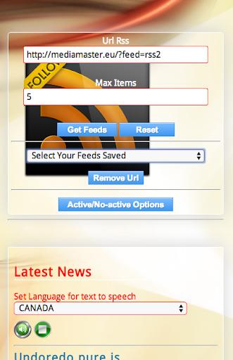 MoboPlayer下載-MoboPlayer安卓版下載-MoboPlayer安卓客戶端-機鋒網