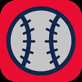 Washington Baseball Pro