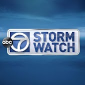 STORMWATCH 7 - WJLA WEATHER