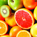 Fruit Jigsaw Puzzles icon