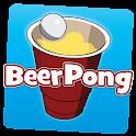 Beer Pong Free