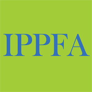 IPPFA Events