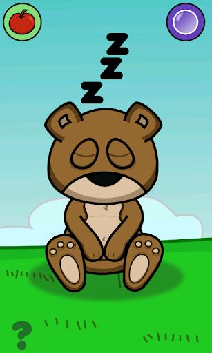 免費下載休閒APP|Teddy app開箱文|APP開箱王