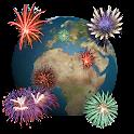 Global Fireworks icon