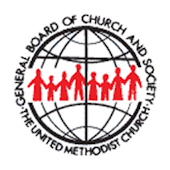 General Board Church & Society