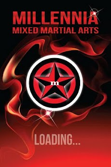 Millennia MMAのおすすめ画像1