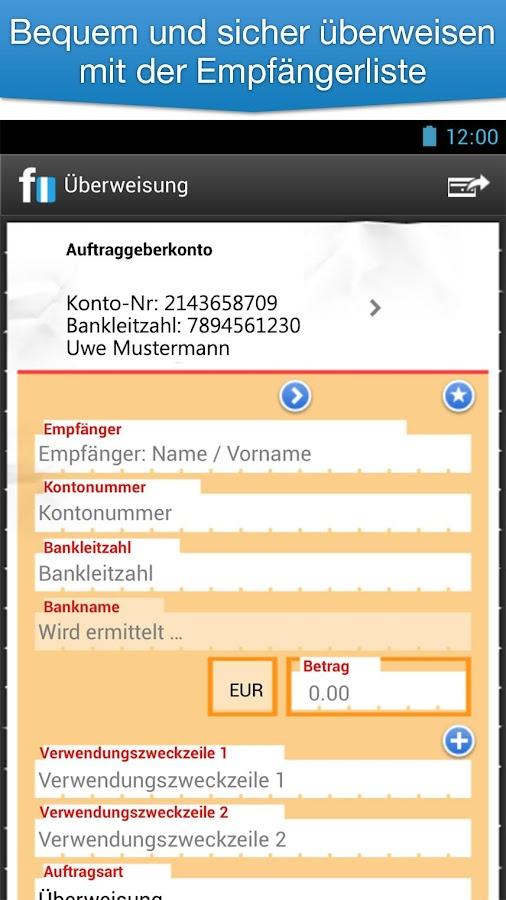 sicheres online casino deutsche online casino