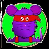 Mousey Smash