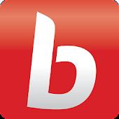 bux.com