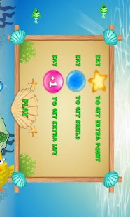 Fish Adventure ( Fish Frenzy )- screenshot thumbnail