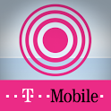 T-Mobile Hotspot Login icon