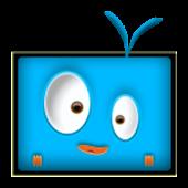 TVPal