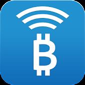 Bitcoin Wallet - Airbitz