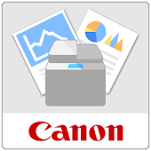 Canon Mobile Printing
