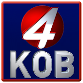 KOB News Google TV