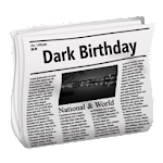 Dark Birthday v3.11