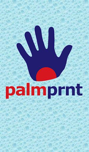 PalmPrnt