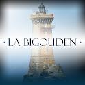 La Bigouden