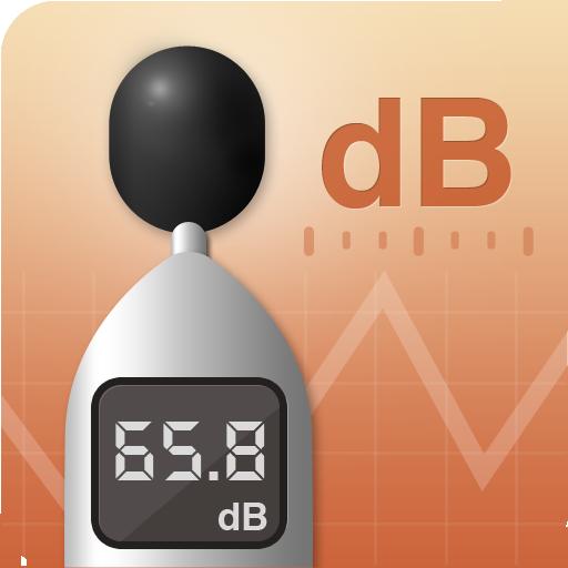聲級計,噪聲儀,噪聲測量儀器 Sound Meter