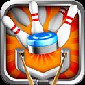 iShuffle Bowling 2 icon