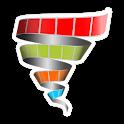 LoongleLite Countdown Calendar icon