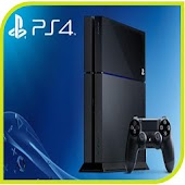 PlayStation4 Tips & Tricks PS4