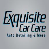 Exquisite Care Care