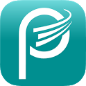 Prepware Powerplant icon