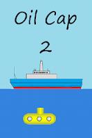 Screenshot of Oil Cap 2