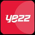 Yezz Demo icon