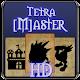 Tetra Master HD v1.5