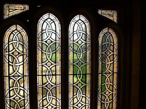 Window Wallpapers
