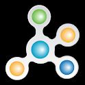 FusionLive Mobile icon