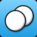 JumpBall icon