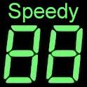 Speedy Pro logo
