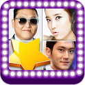 KPop Star Quiz icon